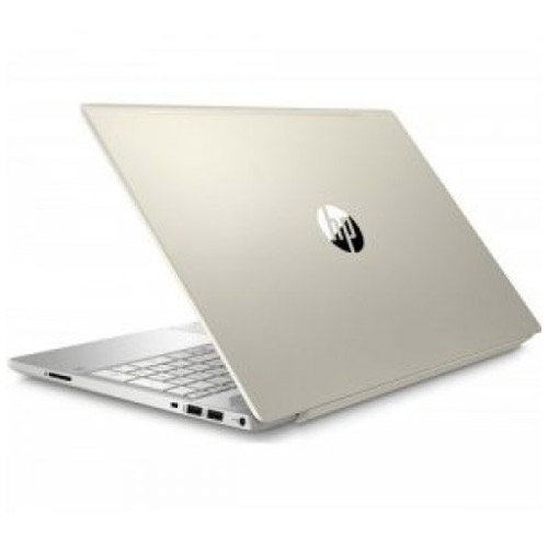 HP Pavilion 14-ce2096TX 8th Gen Core i5