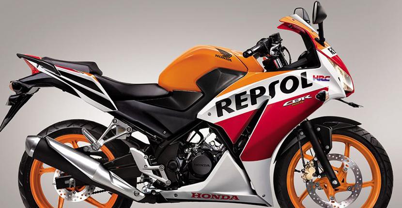 https://www.classyprice.com.bd/images/Honda-CRF150L-Review.jpg