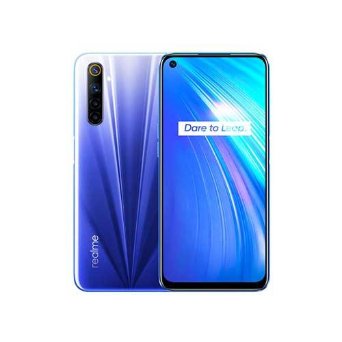 Realme X3 5g Price In Bangladesh 2020 Classyprice