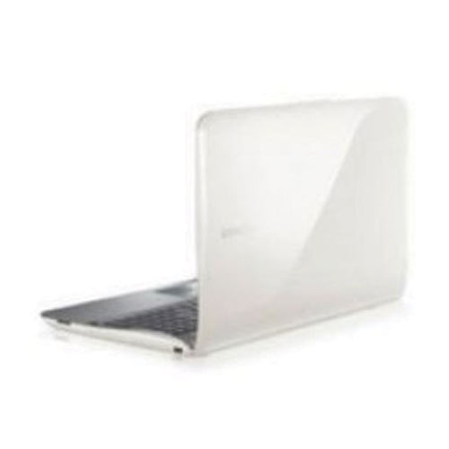 Samsung Notebook NP SF510 S02IN