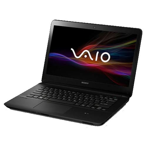 Sony Vaio Svf14212sgb 3rd Gen Core I3 Vs Hp 15 Db0084ax Amd Dual Core A4 9125 Compare Review Classyprice