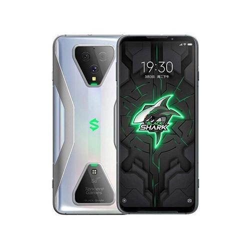 Xiaomi Black Shark 4 Pro Price in Bangladesh 2021 ...