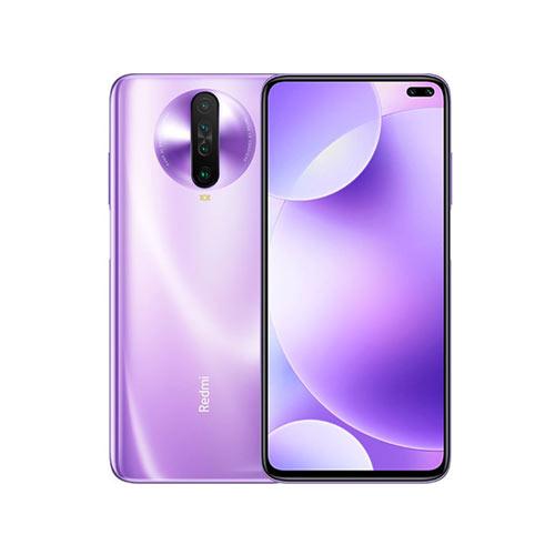 Xiaomi Redmi K30 Price In Bangladesh 2020 Classyprice