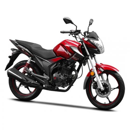 Honda CB Shine SP Price in Bangladesh 2021 | ClassyPrice