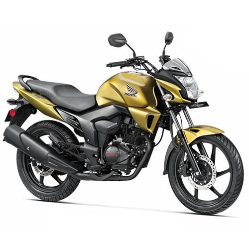 Fkm Street Fighter 165 Sf Price In Bangladesh 2020 Classyprice