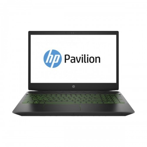 HP Gaming Pavilion 15-cx0111TX