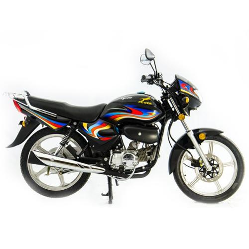 Zongshen Bike Price In BD 2021 | BikePriceBD