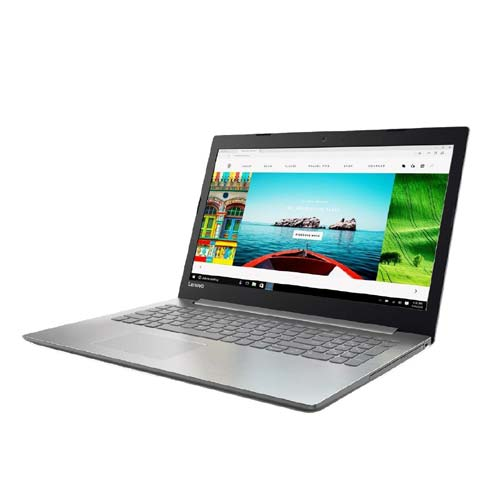 Lenovo Ideapad 330s 8th Gen Core i5