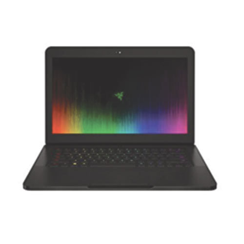 Razer Blade 14 7th Gen