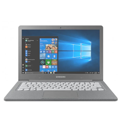 Samsung Notebook Flash 13