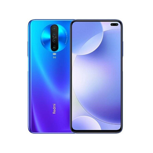 Xiaomi Poco F3 Pro 5g Price In Bangladesh 2021 Classyprice